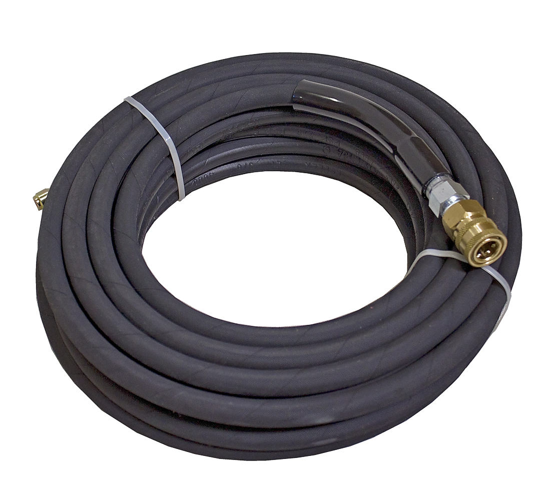 Replacement 50 ft. Hose